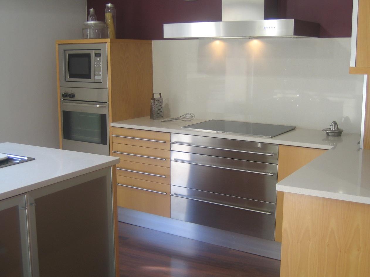 Недорого дизайн кухни