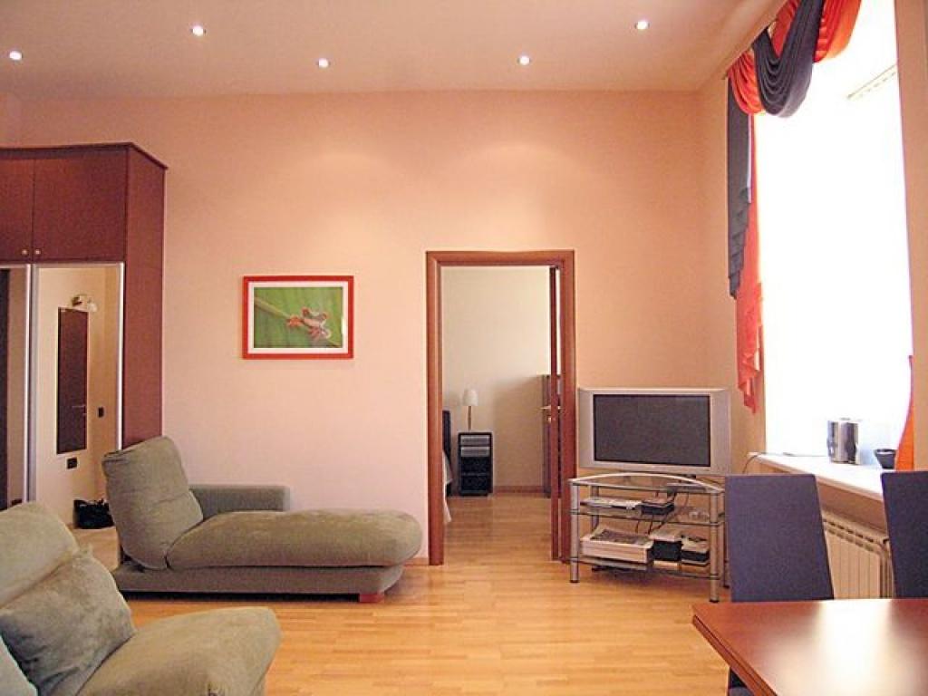 Аренда квартир в аликанте на длительный срок