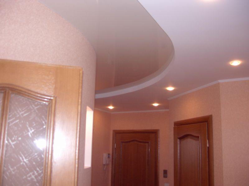 toile de verre plafond se decolle. Black Bedroom Furniture Sets. Home Design Ideas